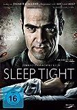 Sleep Tight kostenlos online stream