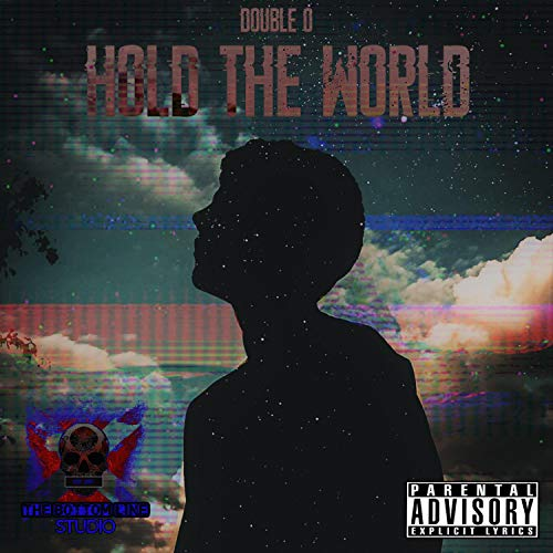 Hold the World [Explicit] - Double-bottom-line