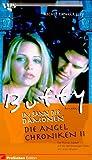 Buffy, Im Bann der Dämonen, Die Angel Chroniken  2 bei Amazon kaufen