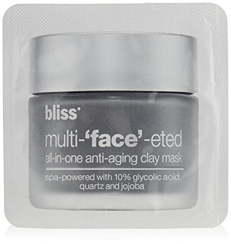 Bliss Firm Baby Firm Total Eye System lowest price