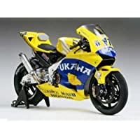 1/12 motorcycle (finished product) Pons RC211V '03 (Ukawa specification / finished products) - Compare prices on radiocontrollers.eu