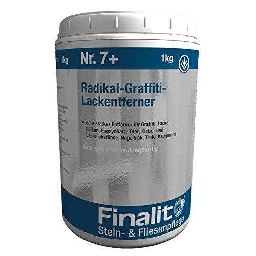 finalit-nr-7-radikal-graffiti-lackentferner-sauer-025-liter
