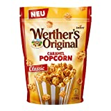 Werther's Original Popcorn Caramel, 12er Pack (12 x 140 g)