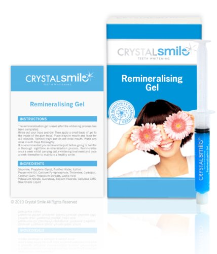 crystal-smile-hochwertigeremineralisierende-gel-eu-uk-zugelassen-alle-produkte-werdenin-der-usa-herg