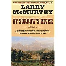 By Sorrow River (Berrybender Narratives)