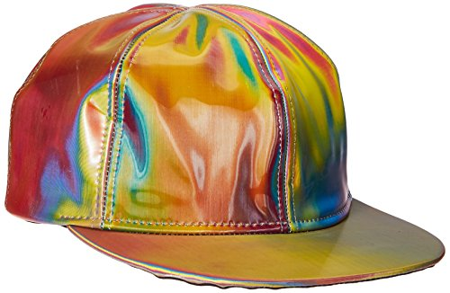 Back To The Future Marty Hat (Kostüme Cap)