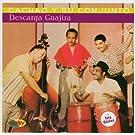 Descarga Guajira by Cachao Y Su Conjunto (2004-11-16)