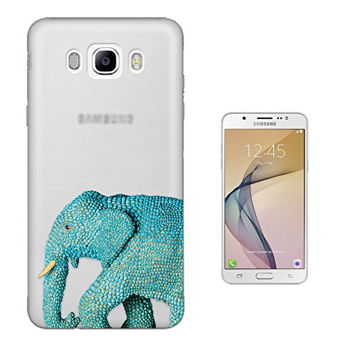 c00905-cool-wildlife-blue-indian-african-elephant-tusks-design-samsung-galaxy-on8-fashion-trend-prot