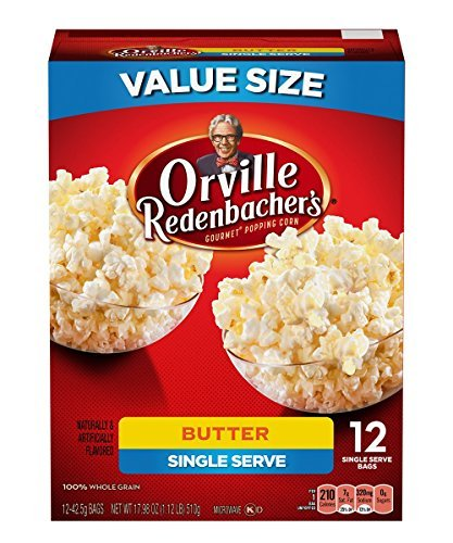 orville-redenbachers-butter-mini-1798-ounce-pack-of-6-by-orville-redenbachers