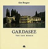 Gardasee - Gert Boegner