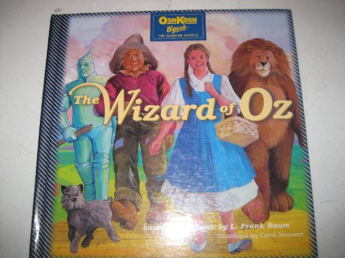 the-wizard-of-oz-based-on-the-original-story-by-l-frank-baum-oshkosh-bgosh