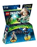 Lego LEGO Dimensions - FUN PACK Fantastic Beasts Hybrid Toy