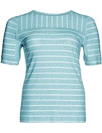 5c4d01b0ede249 Suchergebnis auf Amazon.de für  grosse groessen - Chalou   T-Shirts ...