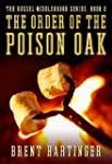 The Order of the Poison Oak (The Russ...