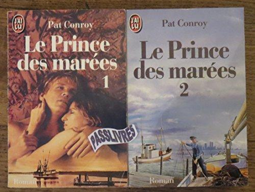 Le Prince Des Marees [Pdf/ePub] eBook