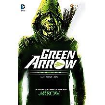 Green Arrow Año 1