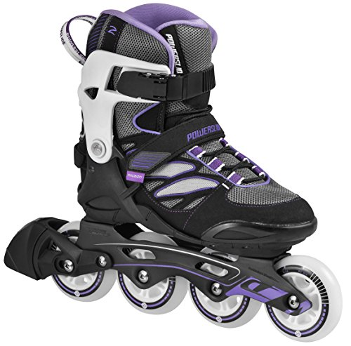 Powerslide Damen Inline-Skate Epsilon