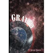 Gravity by George Gamow (2009-06-23)