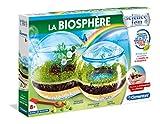 Clementoni Ciencia & jeu-la biosfera, 52343