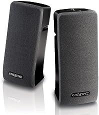 Creative SBS A35 2.0 Speaker