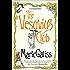 The Vesuvius Club: A Lucifer Box Novel