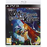 The Witch And The Hundred Knight [Importación Italiana]