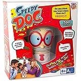 Play Fun 95236 Speedy Doc (under the age of 8 )