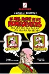https://libros.plus/el-mal-humor-de-los-homeopatas/