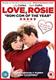 Love, Rosie [DVD]