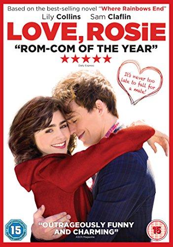 love-rosie-edizione-regno-unito-italia-dvd