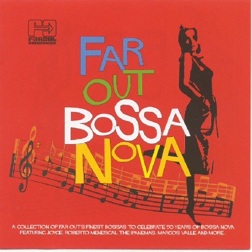 far-out-bossa-nova