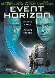 Event Horizon [Import USA Zone 1]