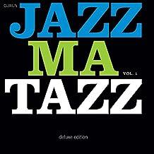 Guru's Jazzmatazz, Vol. 1 (25th Anniv.Deluxe Edt.) [Vinyl LP]