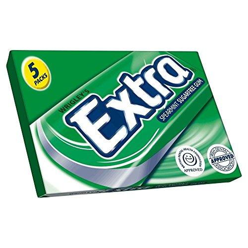 wrigleys-extra-sugarfree-gum-spearmint-10-per-pack-x-5