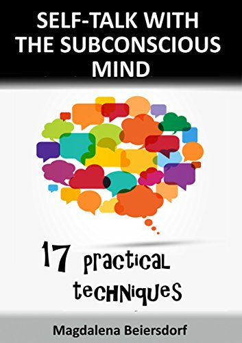 self-talk-with-the-subconscious-mind-17-practical-techniques-english-edition