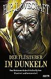 ISBN 9783865526434
