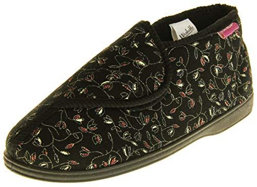 G Agrar, Forst & Kommune Dunlop Protective Footwear Unisex-erwachsene Pricemastor Arbeitsgummistiefel