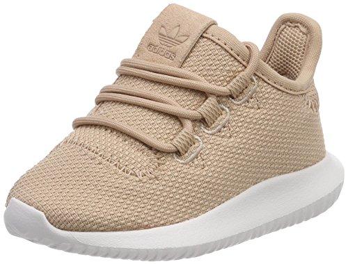 adidas-Tubular-Shadow-i-Sneaker-Unisex-Bimbi