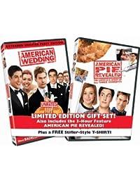 American Wedding [Import USA Zone 1]