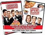 Photo de American Wedding [Import USA Zone 1] par
