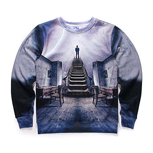 pizoff-unisex-hip-hop-digital-print-sweatshirts-mit-kosmos-universum-3d-muster-y1628-21-m