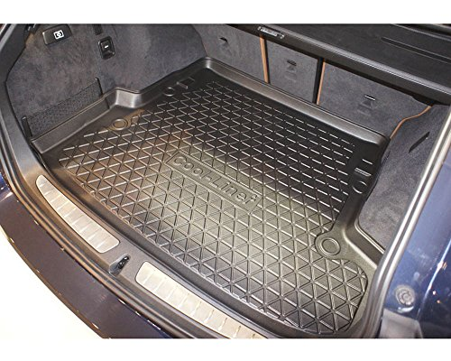 Dornauer Autoausstattung Premium Kofferraumwanne 9002772100248