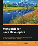 Design, build, and deliver efficient Java applications using the most advanced NoSQL database  About This Book  * Reuse the skills you have acquired through Hibernate or Spring to promote your applications to use NoSQL storage * Explore the list of l...