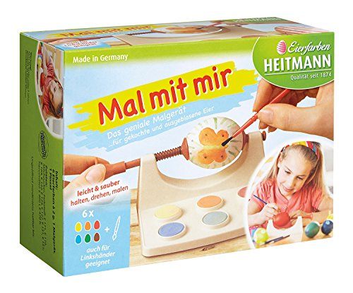 knorrprandell-egg-painting-set-multi-colour
