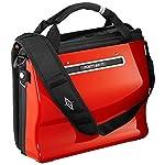 Point65 Boblbee W13 - bike-backpacks