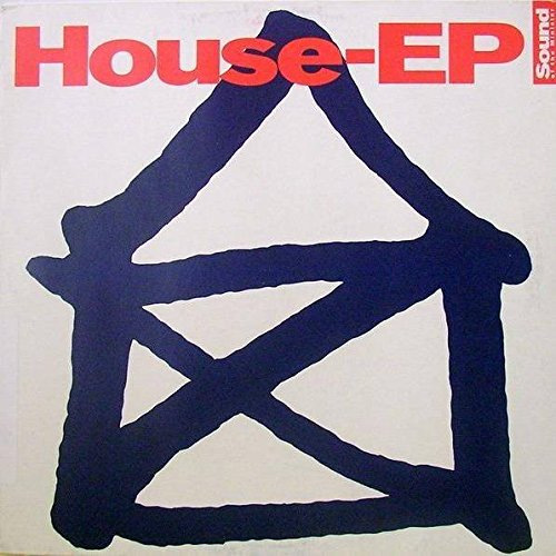 various-sound-of-the-minister-house-ep-philip-morris-gmbh-ep-1
