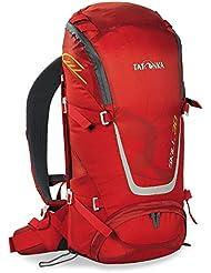 Tatonka Skill - Mochila de acampada (30 L) rojo rojo Talla:30 cm