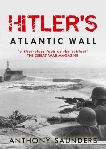 hitlers-atlantic-wall