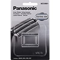 Panasonic WES9068Y1361 - Accesorio para máquina de afeitar