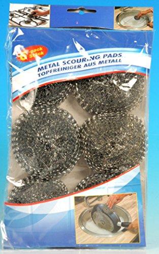 tampons-metalliques-pour-recurer-x-6